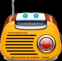 radioamigafm
